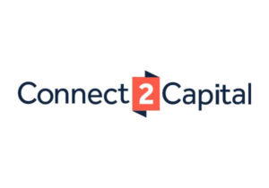 Connect2Capital